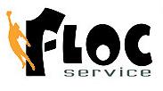 Floc service